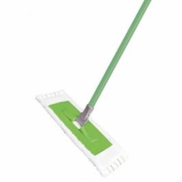 Микрофибърен моп