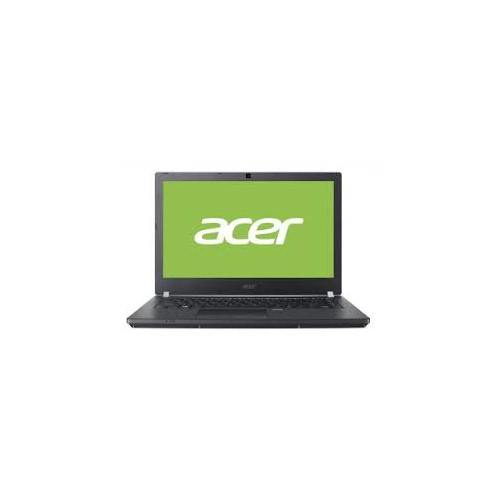"Acer Aspire ES1-533-P9MW /15.6""Full HD"