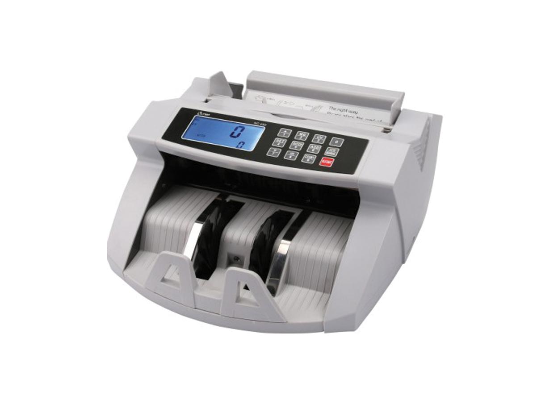 Банкнотоброячна машина Olympia NC 450