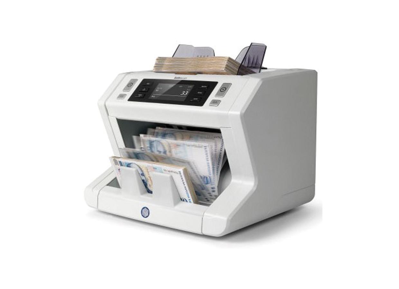 Банкнотоброячна машина Safescan 2660-S