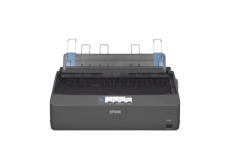 Матричен принтер Epson LX-1350