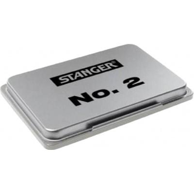 Тампон за печат Stanger N2 сух