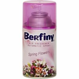 Пълнител за ел.ароматизатор Spring Flowers
