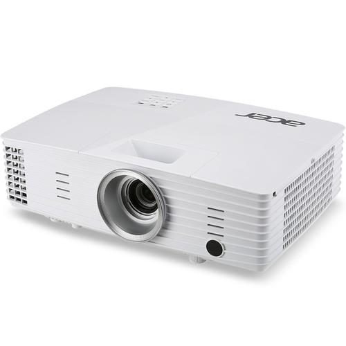 Проектор Acer H5382BD,DLP 3D