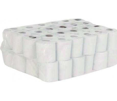 Тоалетна хартия OC Maxi Pack
