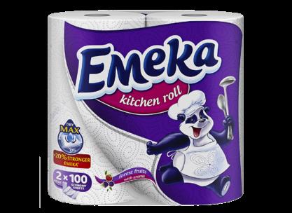 Кухненска ролка Emeka оп.2