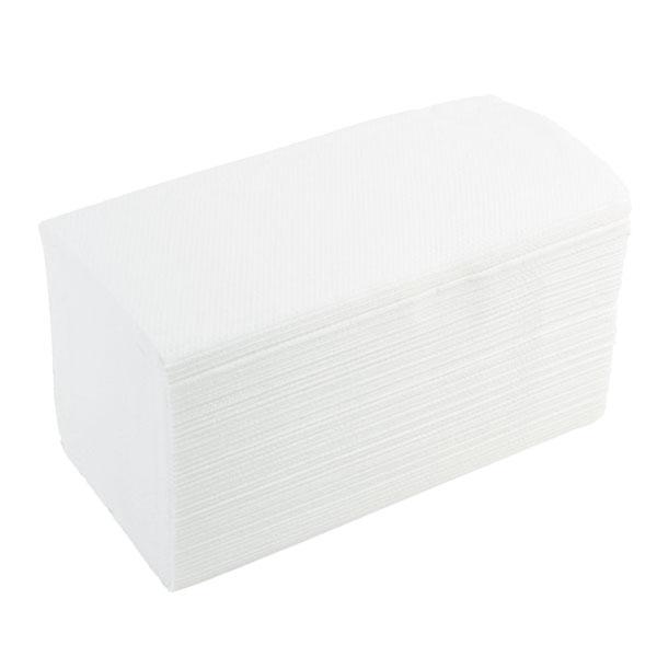Кърпи за ръце за диспенсър V-образни 150 броя