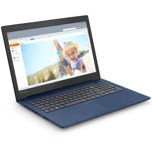 Лаптоп Lenovo IdeaPad 330 15,6 Intel Pentium Silver
