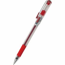 Химикалка Rebnok Hi Point червен