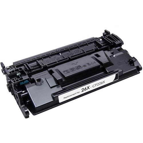 Тонер касета HP CF226X