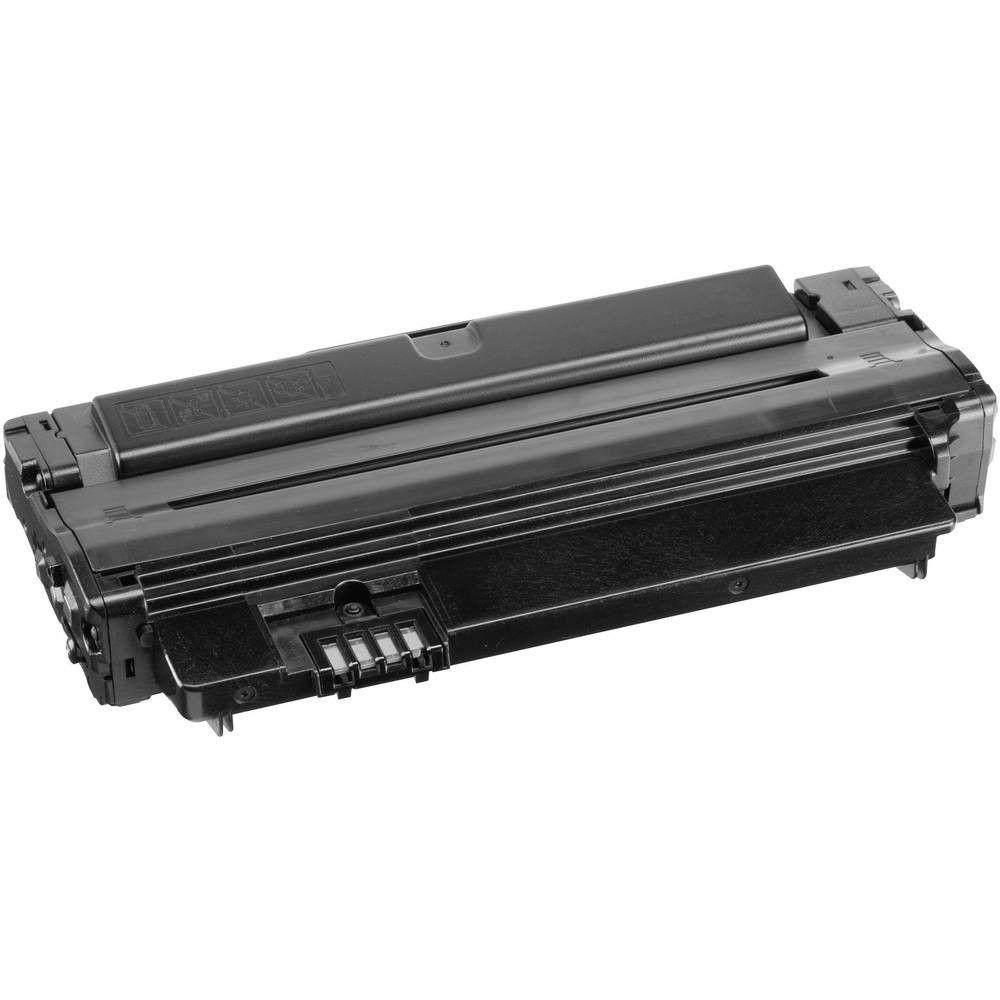 Тонер касета Samsung MLT-D1052L/ML1910