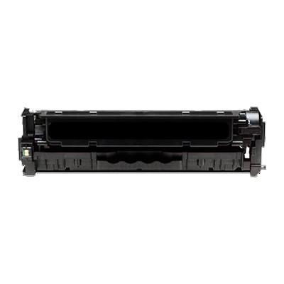 Тонер касета HP CF530A Black