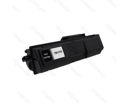 Тонер касета Kyocera TK 1170 7.2K