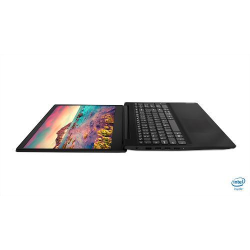 Преносим компютър Lenovo IdeaPad S145 15.6
