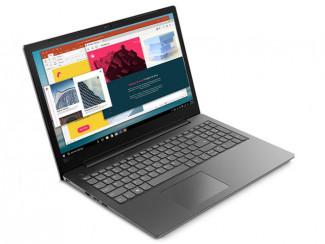 "Лаптоп Lenovo V130 Iron Grey 15,6""  Full HD"
