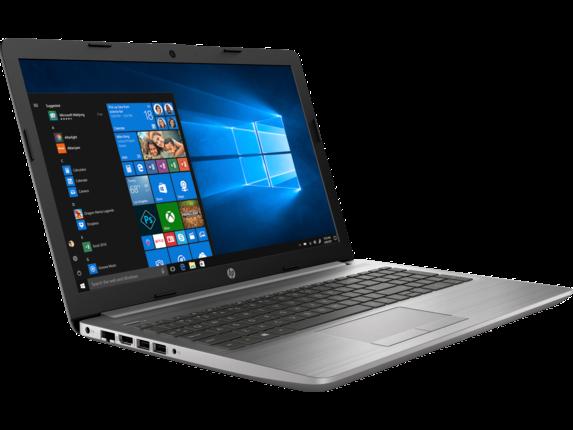 Лаптоп HP 250 G7 Intel Core i3