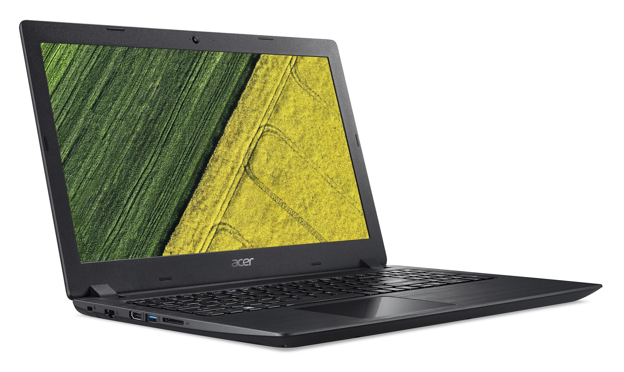 Преносим компютър Acer Aspire 1 A114-32-P0QL-NX.GVZEX.029