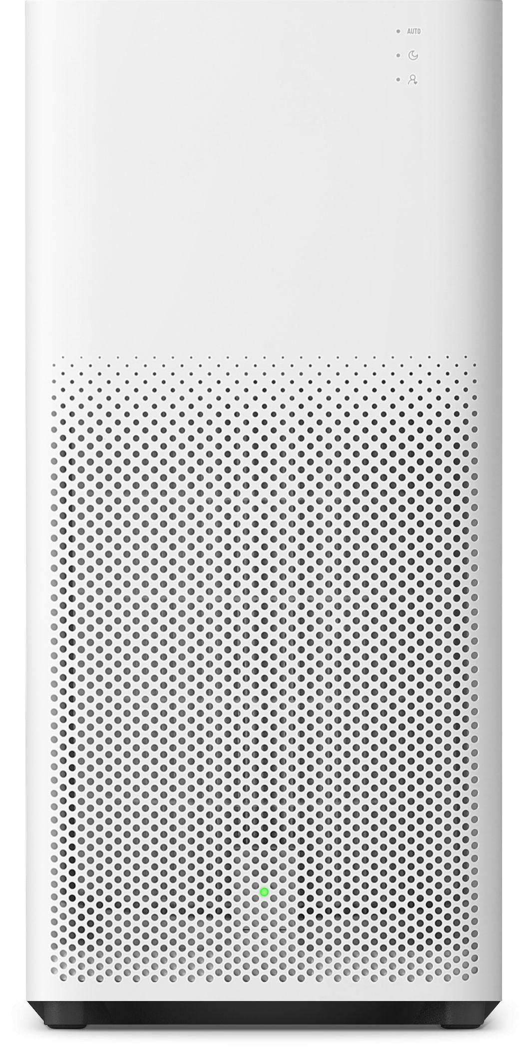 Въздухопречиствател Xiaomi Mi Air Purifier 2H EU