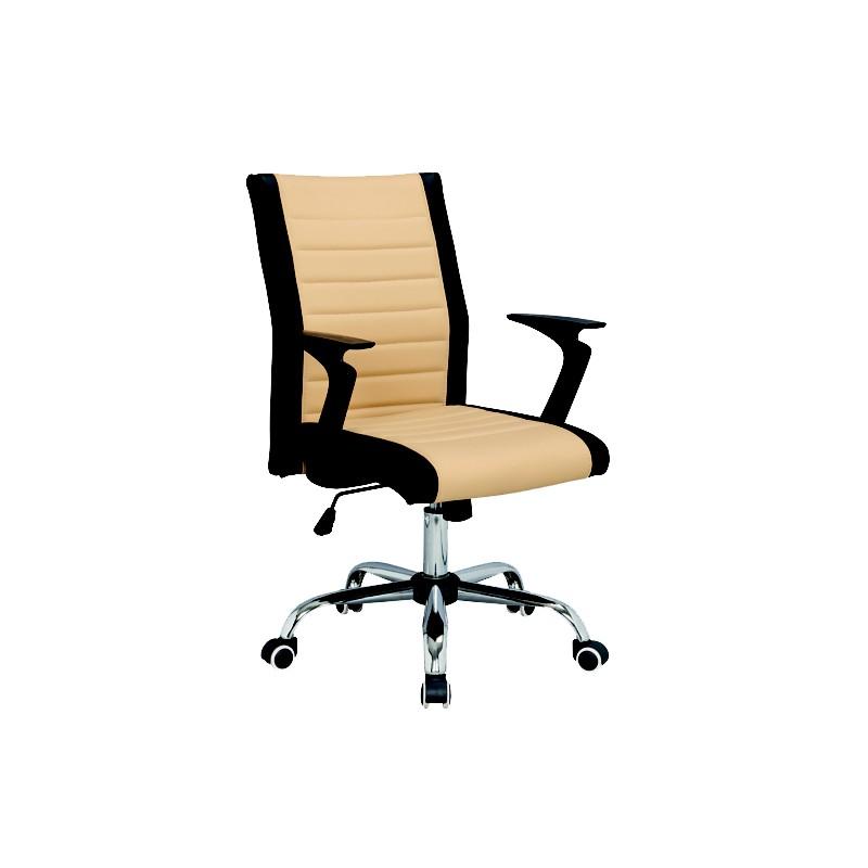 Работен стол Галатея