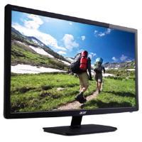 Monitor Acer V196HQLAb 47cm (18.5
