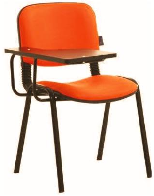 Стол с фиксирана маса за писане Deste K402