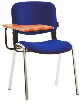 Стол с фиксирана маса за писане Deste K404