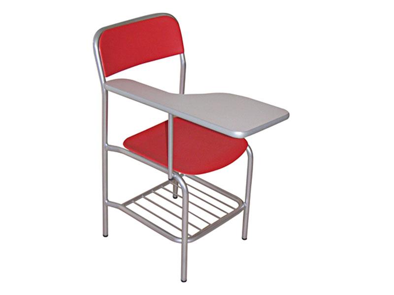 Стол с подложка за писане и кошница Ernur К408