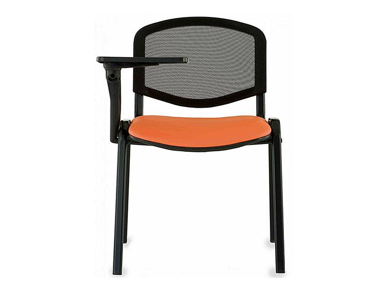 Стол с подвижна маса за писане K414 изкуствена кожа