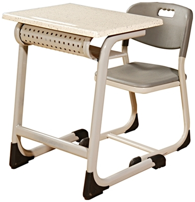 Единично училищно бюро Инчи, Модел D104