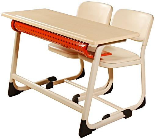 Двойно училищно бюро Инчи, Модел D100