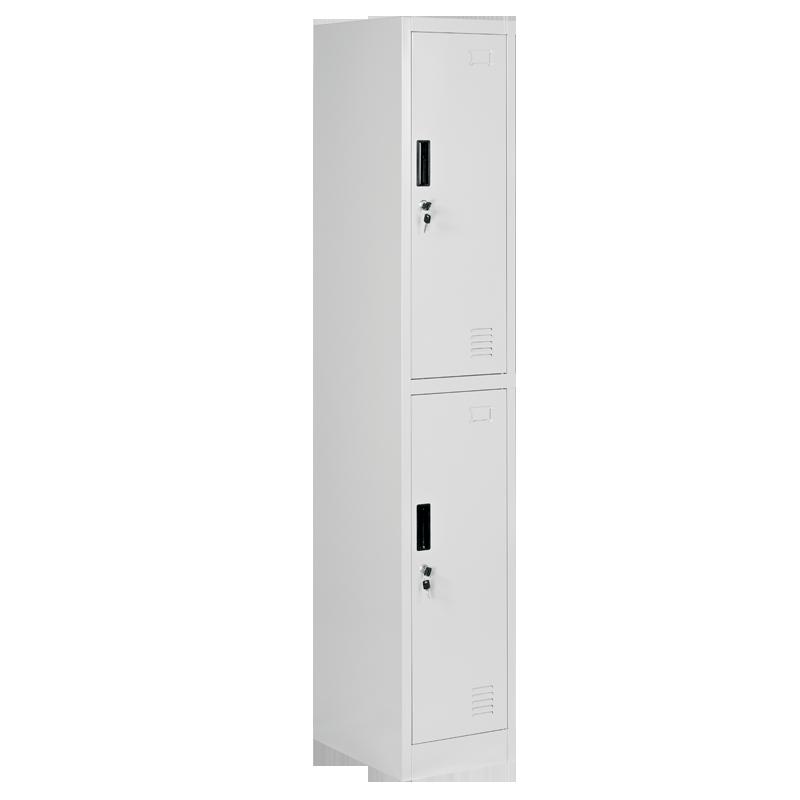 Метален шкаф Carmen CR-1257 J