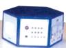 Шестоъгълен експериментен елемент Ернър L135