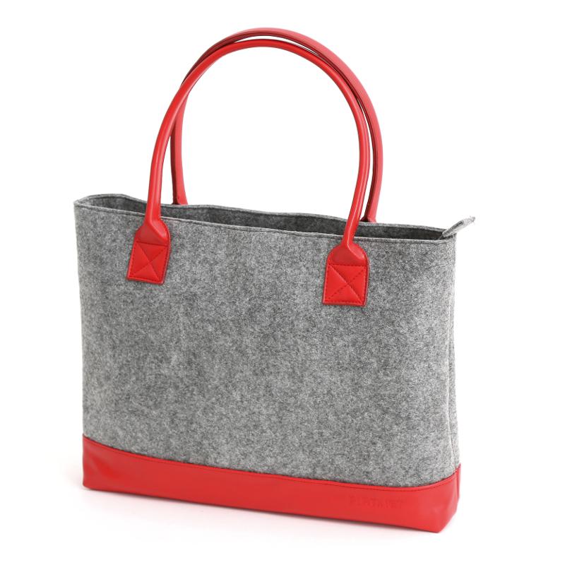 Platinet чанта за лаптоп 15.6