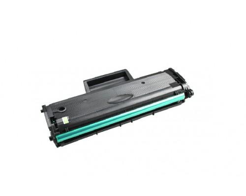 Тонер касета Xerox 3020/3025