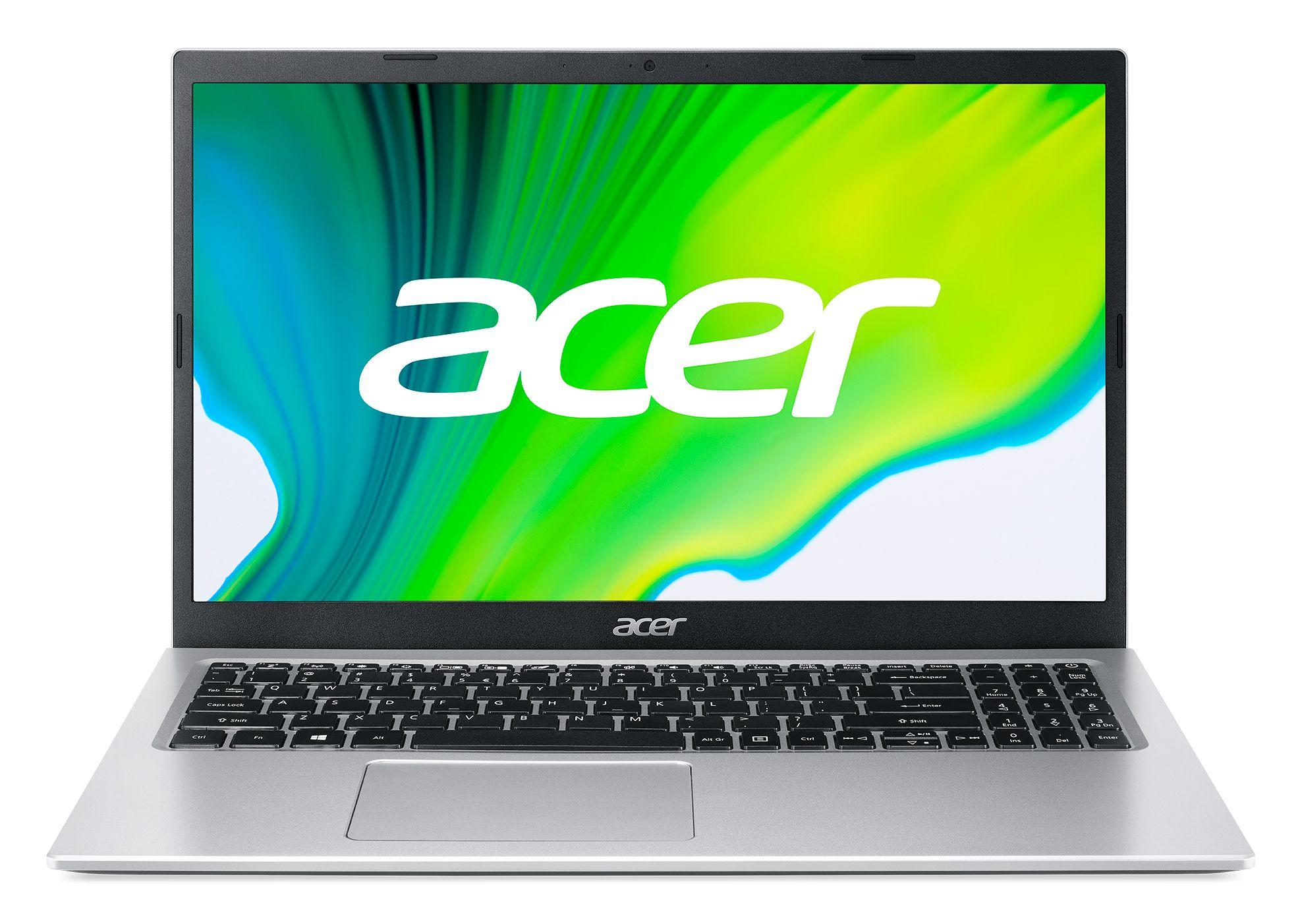 Лаптоп Acer Aspire 3, A315-35-C2QE