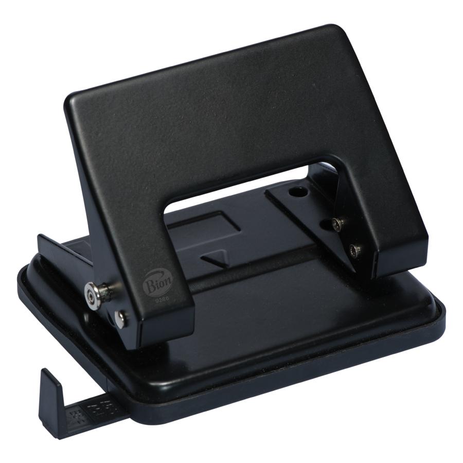 Перфоратор 9286 MAS,  метален 20л черен