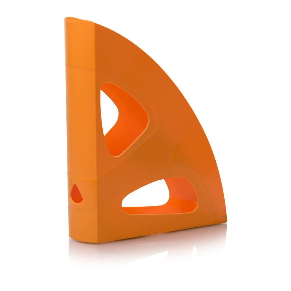 Поставка вертикална MAS, модел 884, оранжева
