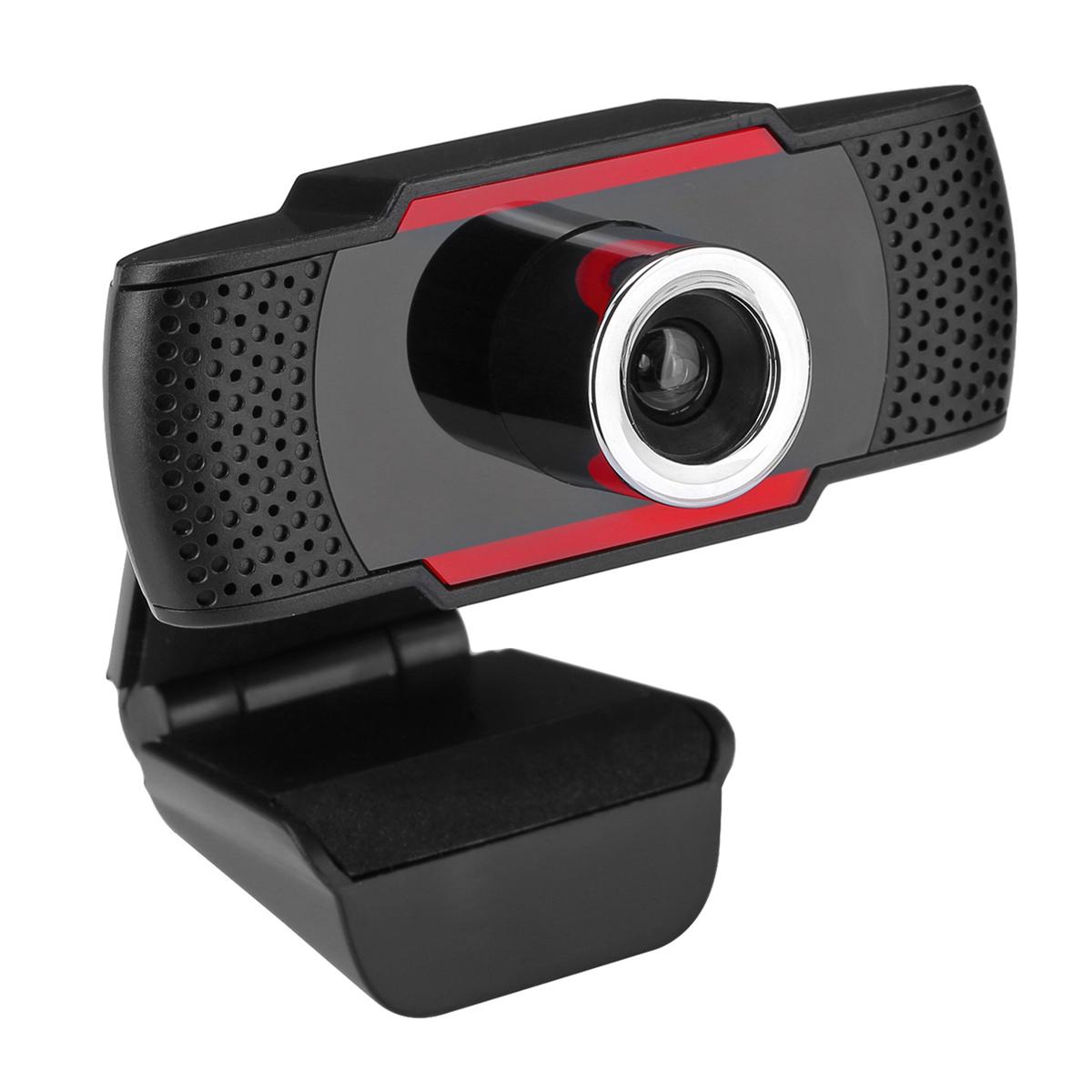 Platinet web камера с микрофон WC-480