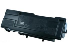 Тонер касета TK65-черна  за принтер Kyocera FS3820N, 7200 копия