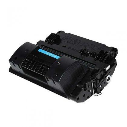 Тонер касета CF281-черна за принтер HP LaserJet Enterprise M605, 25000 копия