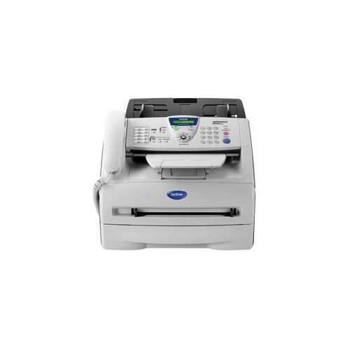 Laser Fax-2920