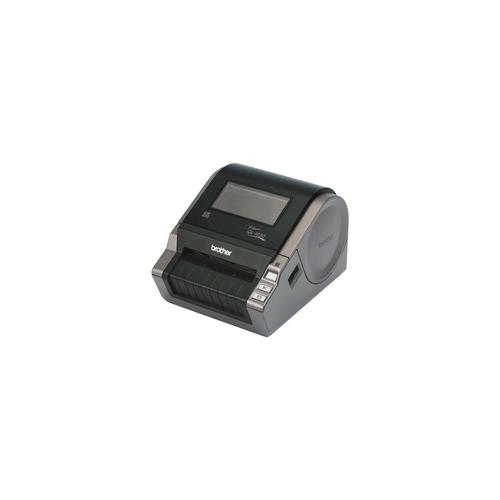 BROTHER Label Printer QL-1050