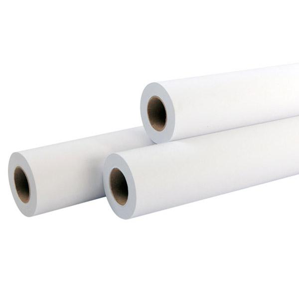Широкоформатна инженерна хартия Xerox, A1+, 0,620/175m., 75g/m2