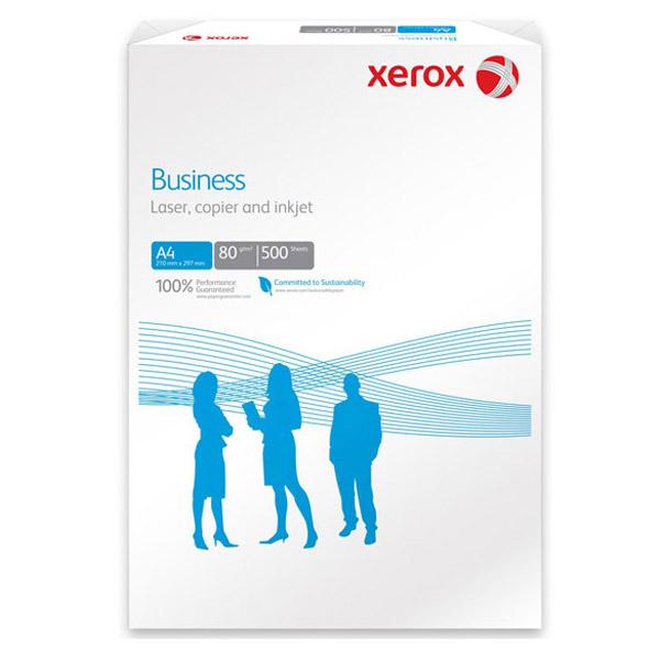 Хартия Xerox Business A4