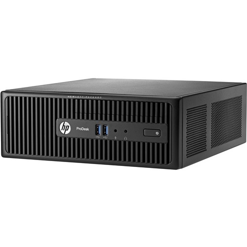 HP ProDesk 400 Intel® Core™ i74790S