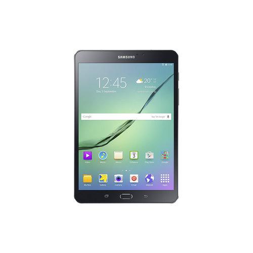 Tablet Samsung SM-Т710 GALAXY Tab S2