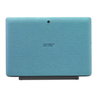 Ocean Blue TABLET ACER Aspire Switch