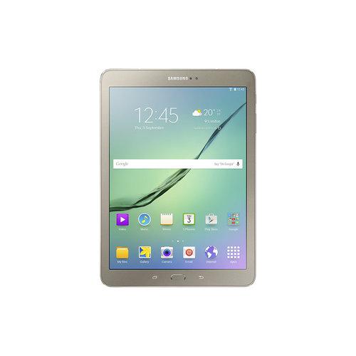 Tablet Samsung SM-Т715 GALAXY Tab S2