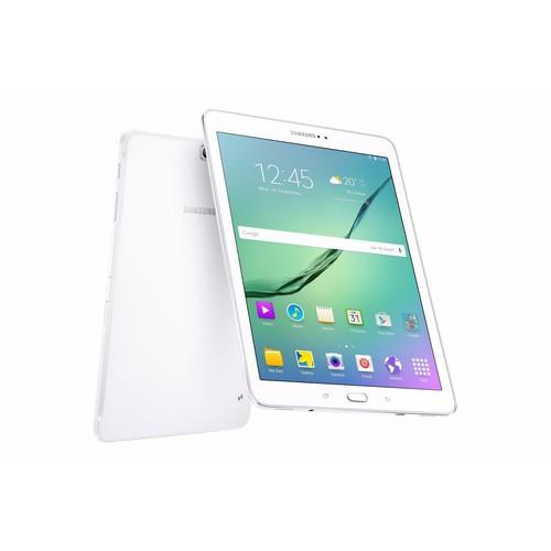 "Tablet Samsung SM-Т810 GALAXY Tab S2   32 GB  9,7""  бял"