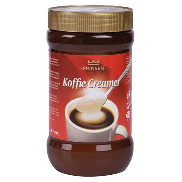 Сметана Coffee Creamer Prinsen